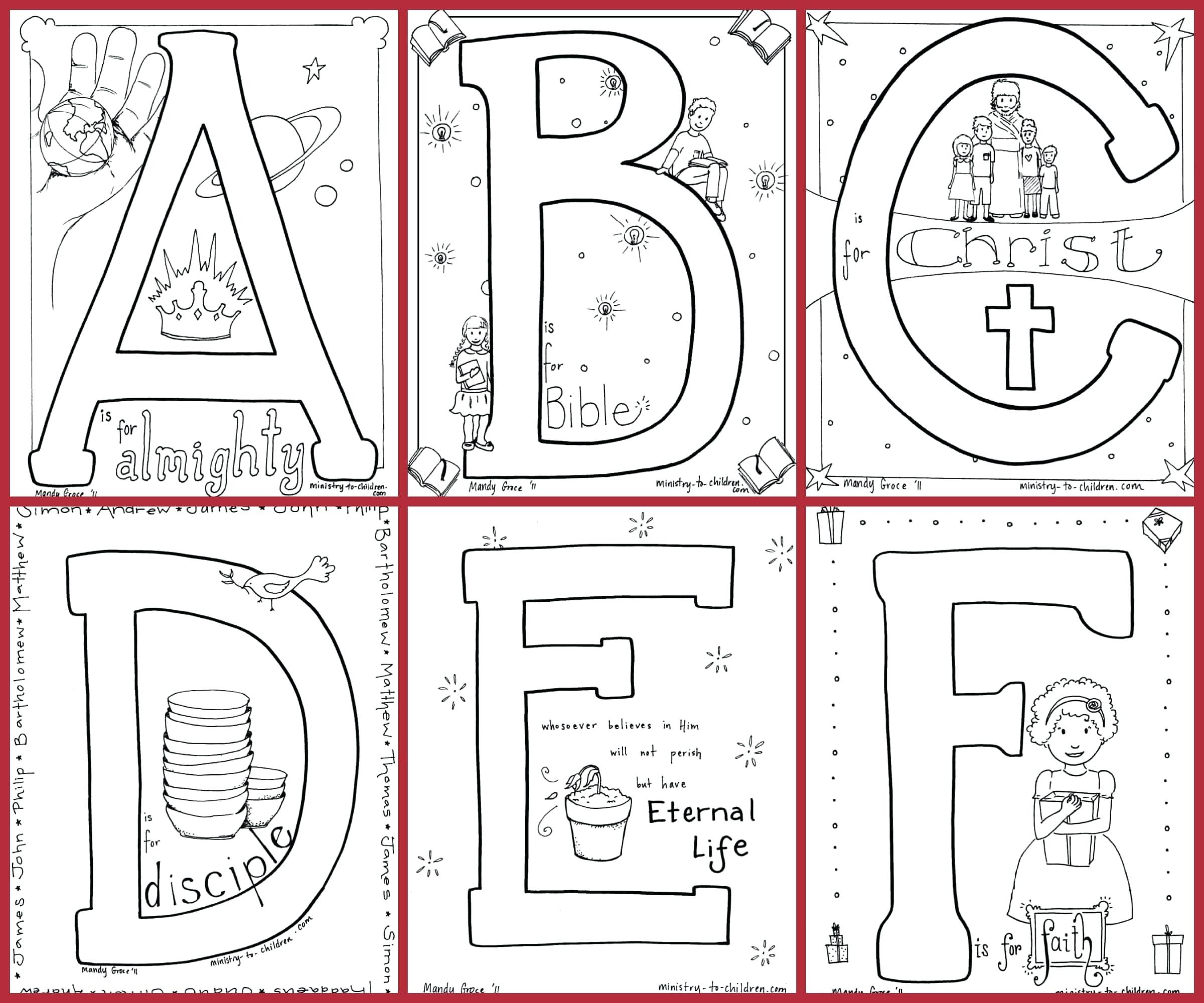 Coloring Pages : Alphabet Coloring Pages For Toddlers inside Alphabet Coloring Worksheets For Toddlers