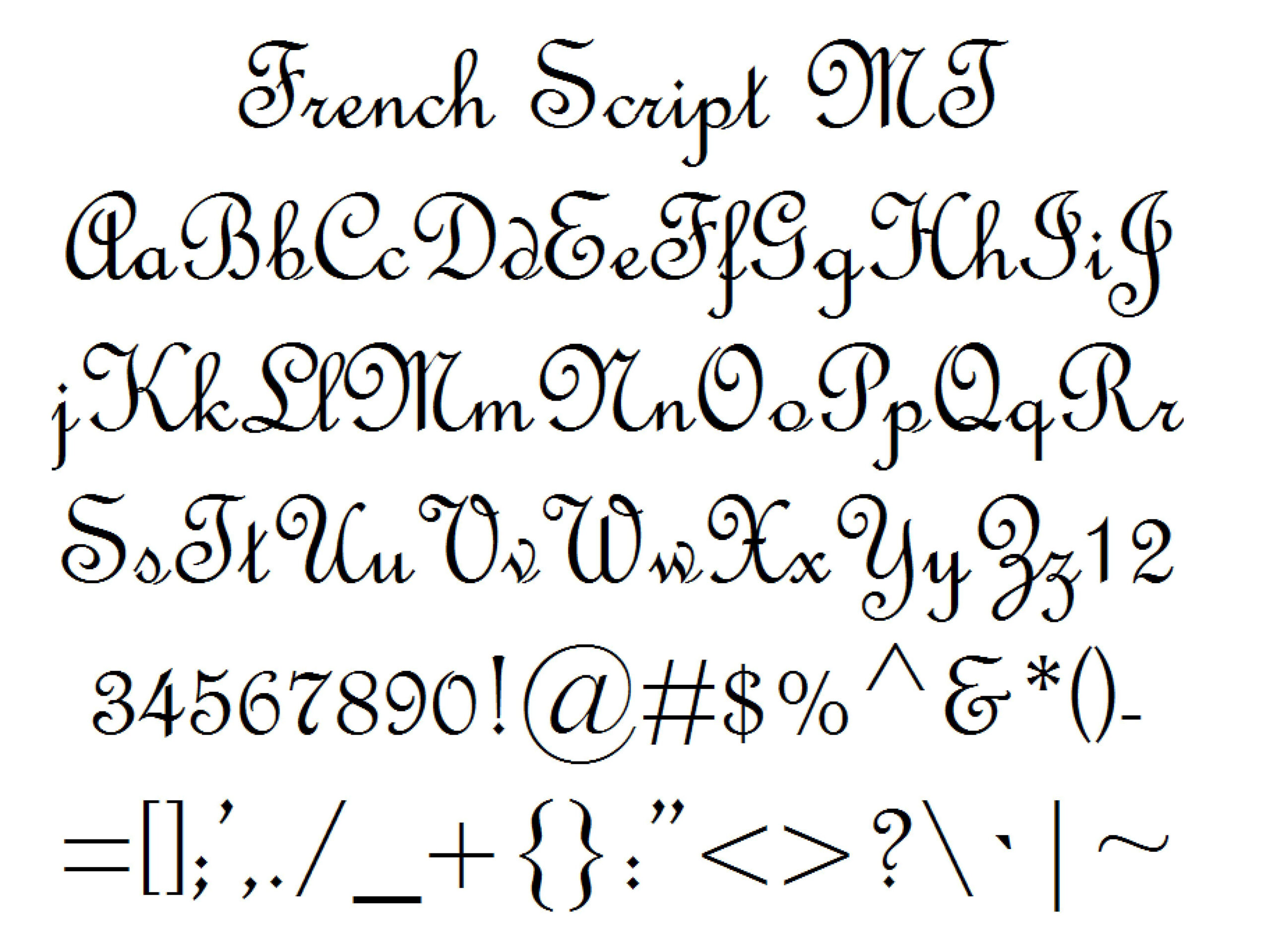Cursive Letters Alphabet Graffiti Viewing Gallery 2736
