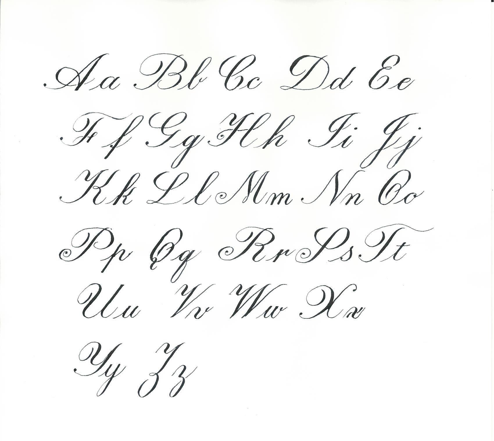 Cursive Writing Worksheets Cursive Words Y Words 07D