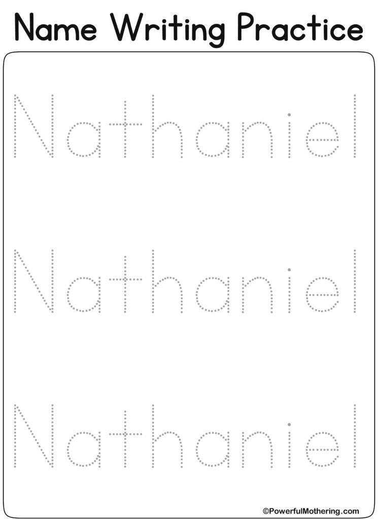Custom Name Get.php 2,400×3,300 Pixels | Custom Printables With Regard To Name Tracing Olivia