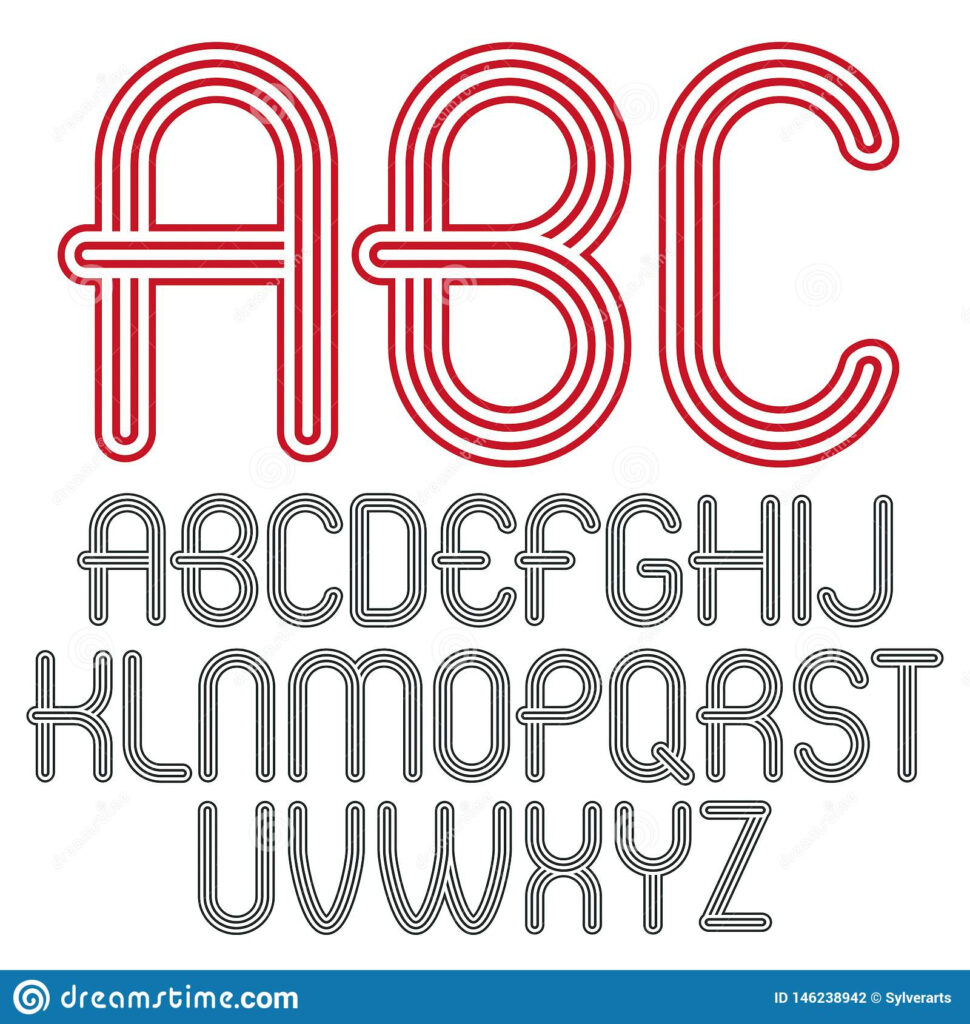 Disco Letters Stock Illustrations – 2,462 Disco Letters