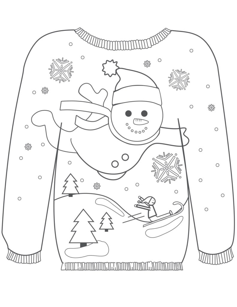Elf Short Worksheet Printable Worksheets And Activities For