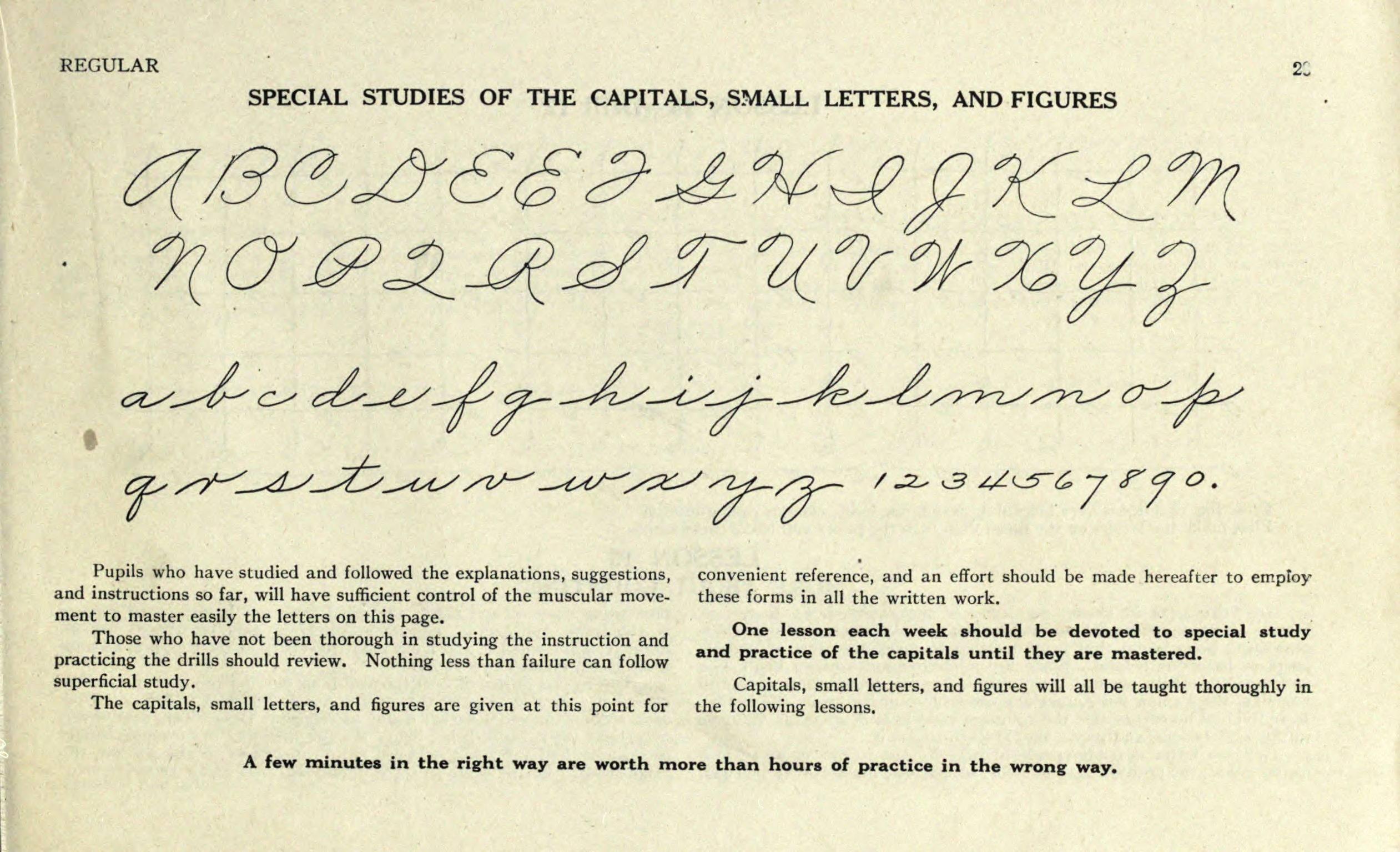 File:palmer Method Alphabet - Wikimedia Commons
