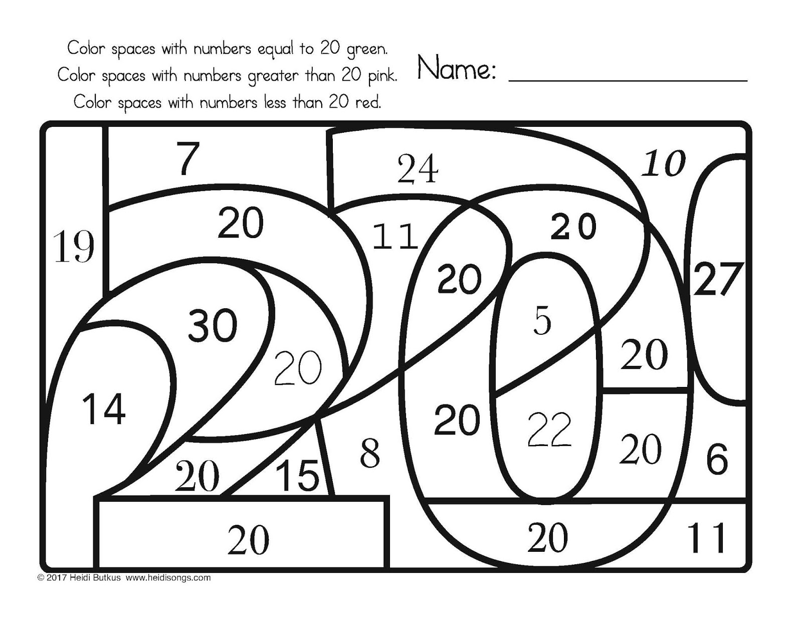 Find The Number Worksheets School Sparks From Hiddennumbers1 pertaining to Letter T Worksheets School Sparks