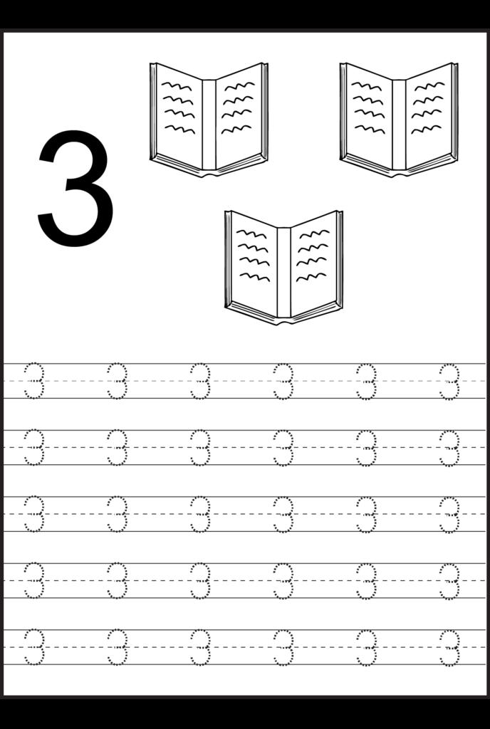 Free Printable Worksheets   Contents | Atividade Alfabeto