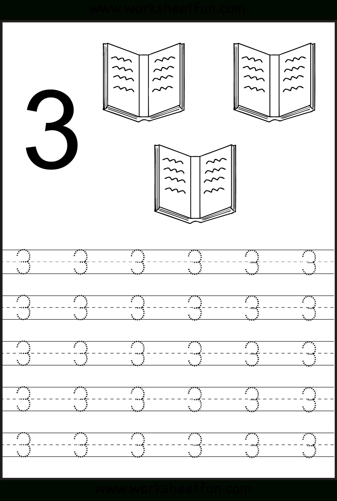 Free Printable Worksheets - Contents | Atividade Alfabeto