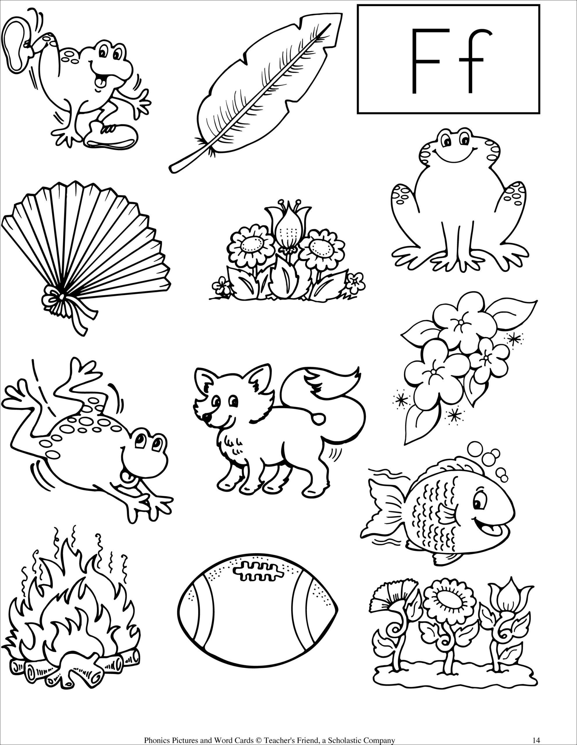 Kidzone Cursive Writing Worksheets Printable And Easy with regard to Name Tracing Worksheets Kidzone