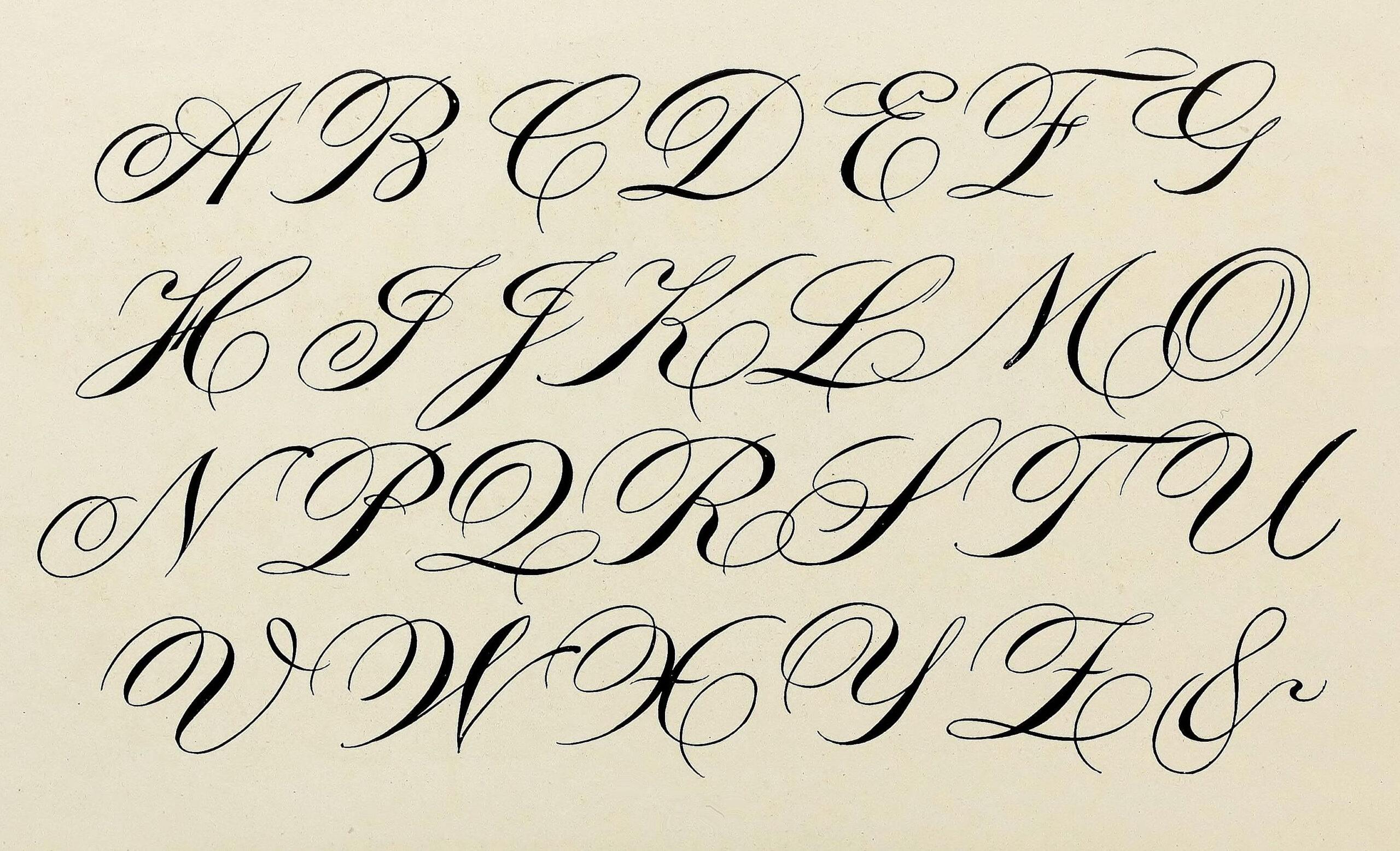 Lettering Design ,calligraphy Design, Cursive Calligraphy