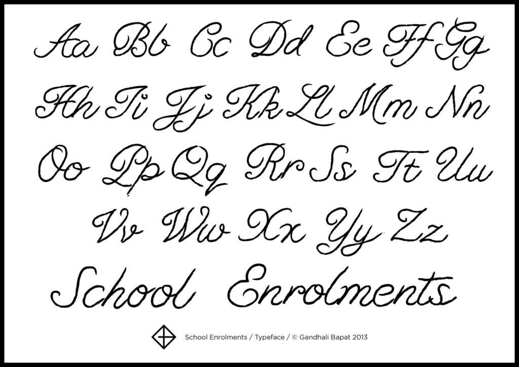Math Worksheet : 42 Phenomenal Cursive Writing Patterns