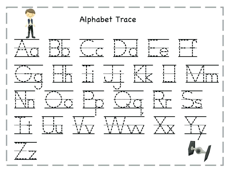 Math Worksheet : Awesomel Tracing Worksheets Math Worksheet