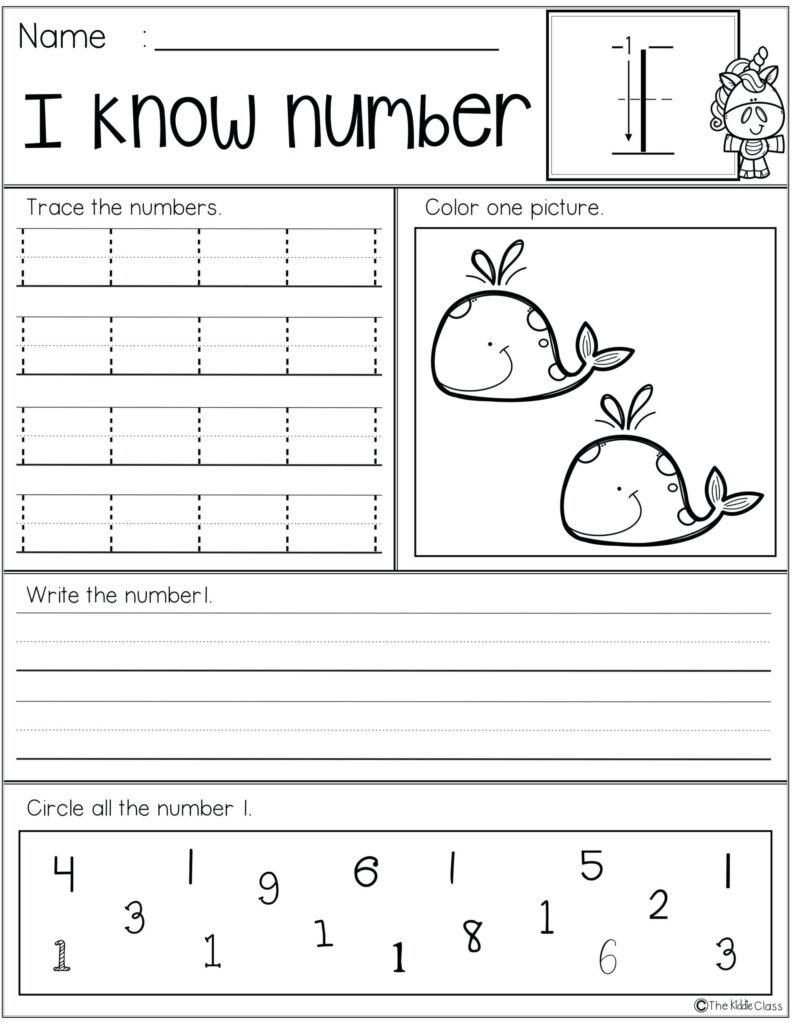 Math Worksheet : Extraordinary Free Name Tracing Worksheets Pertaining To Name Tracing Ideas