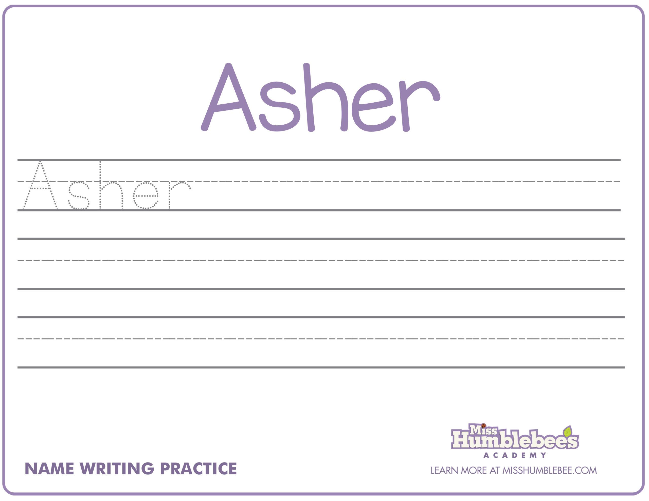 Math Worksheet : Free Handwriting Worksheetsr Kids Math within Free Name Tracing Handwriting Worksheets