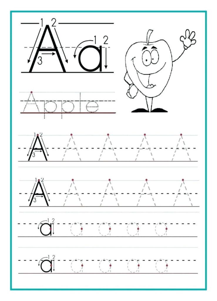 Math Worksheet : Free Printablecing Worksheets For Toddlers