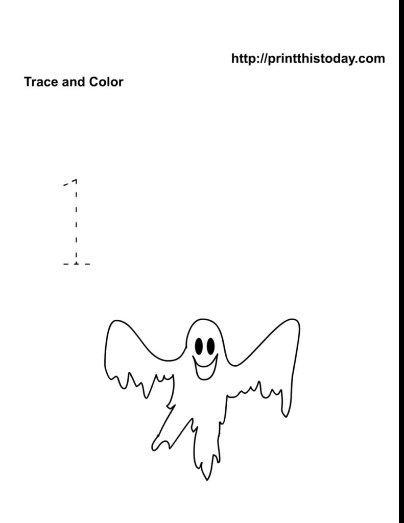 Math Worksheet ~ Halloween Math Worksheet Free Printable