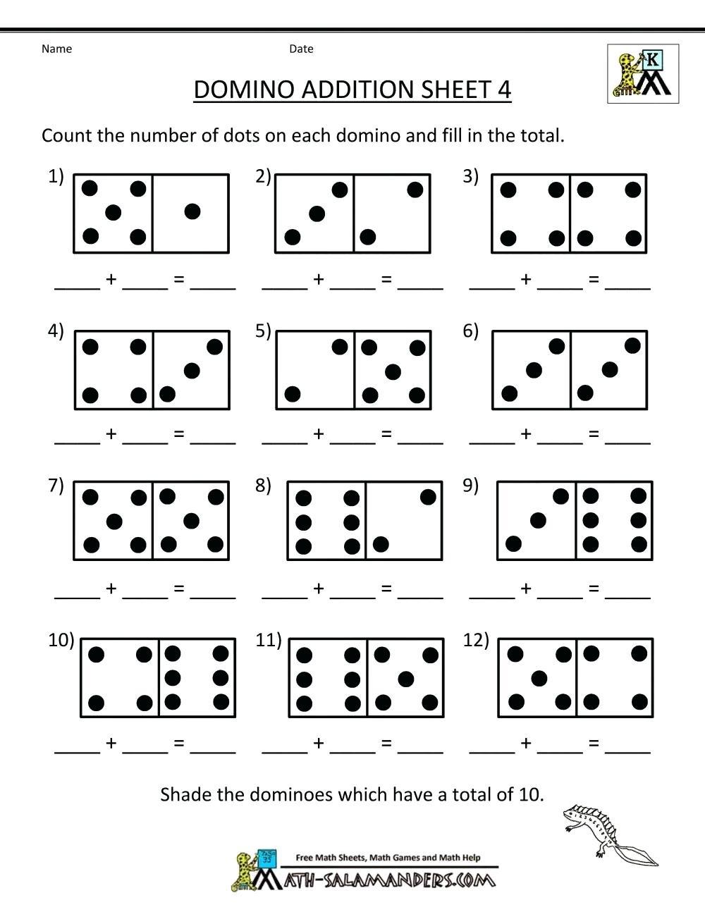 Math Worksheet : Math Addition Games For First Grade Free