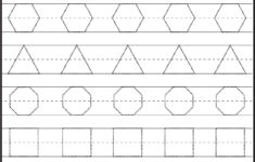 Math Worksheet : Math Worksheet Shapeg And Letters Preschool
