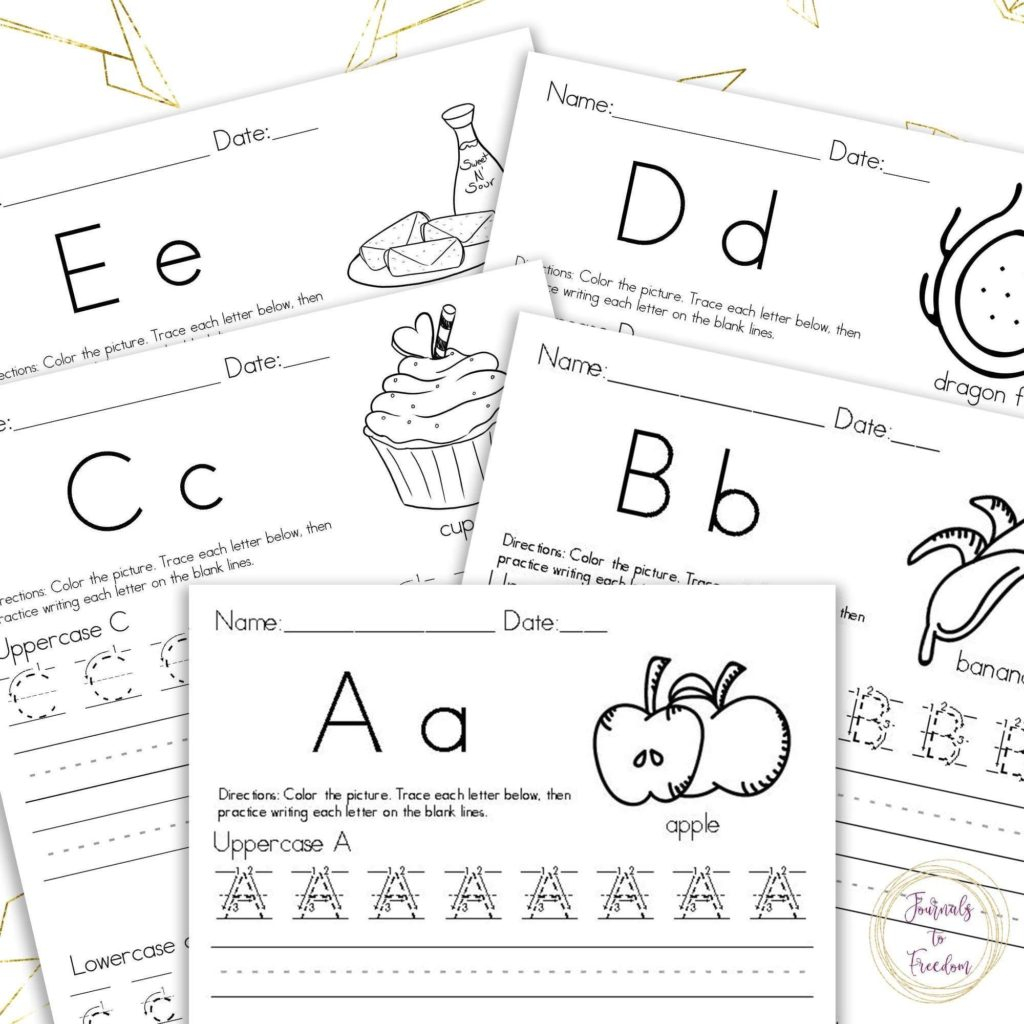 Math Worksheet ~ Name Tracing Practice For Preschoolers inside Name Tracing Ideas
