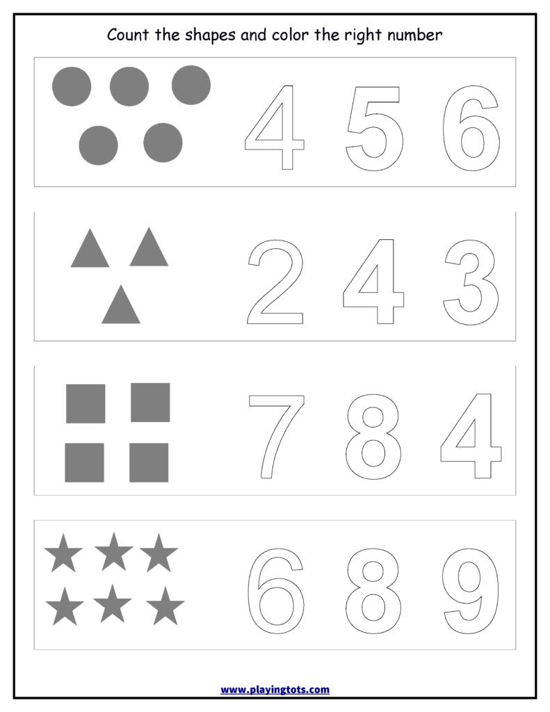 Math Worksheet : Preschool Alphabet Worksheets Pdf In Free Inside Alphabet Worksheets For Preschool Pdf