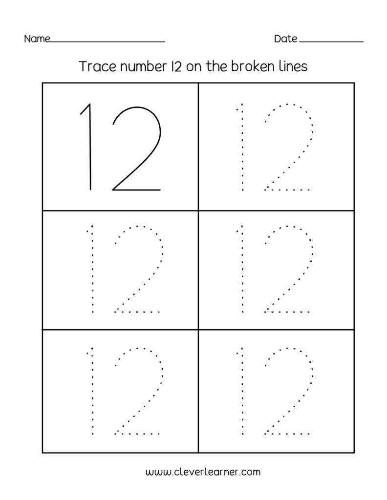 Math Worksheet : Printablerksheets For Preschoolers Tracing