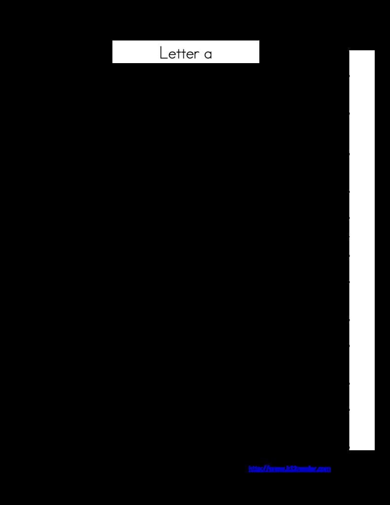 Math Worksheet : Printableting Worksheets Templates At