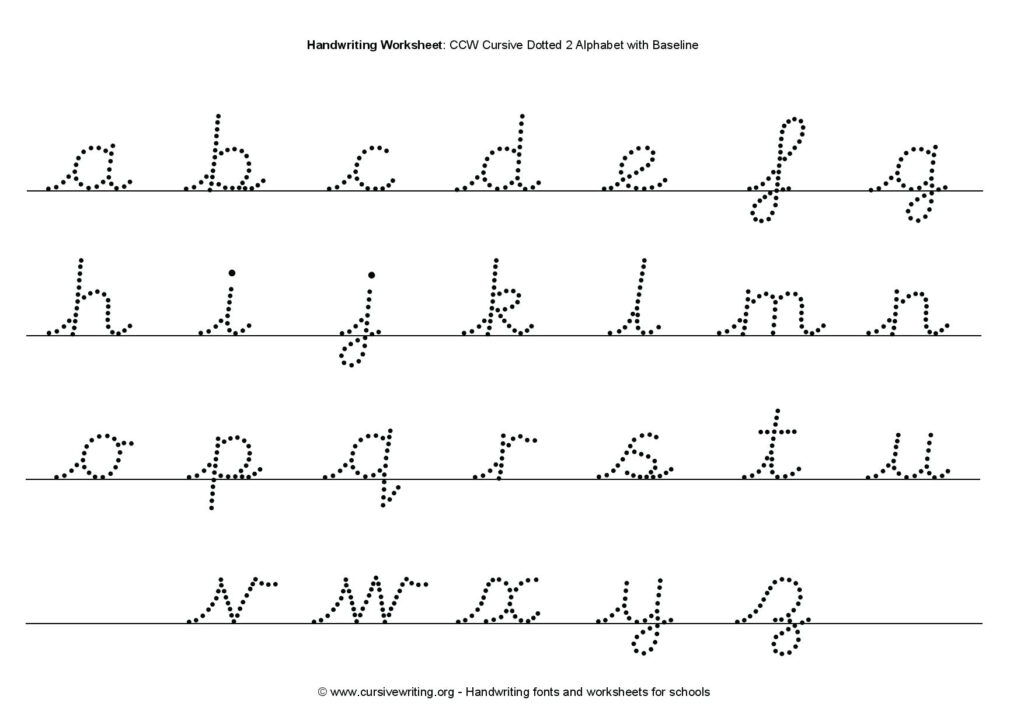 Math Worksheet : Remarkable Cursive Writing Practice Pages