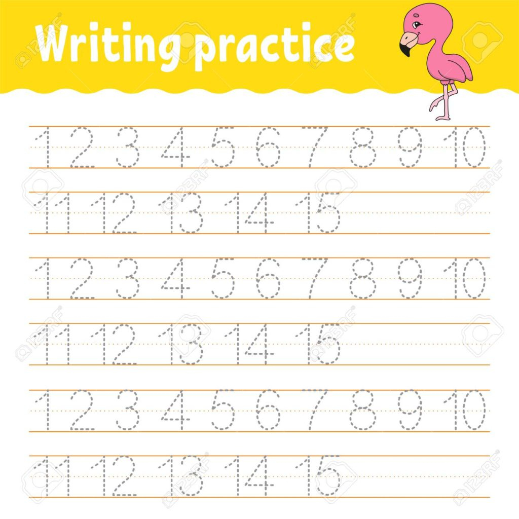 Math Worksheet ~ Tracing Handwriting Worksheets Alphabet For pertaining to Free Name Tracing Handwriting Worksheets