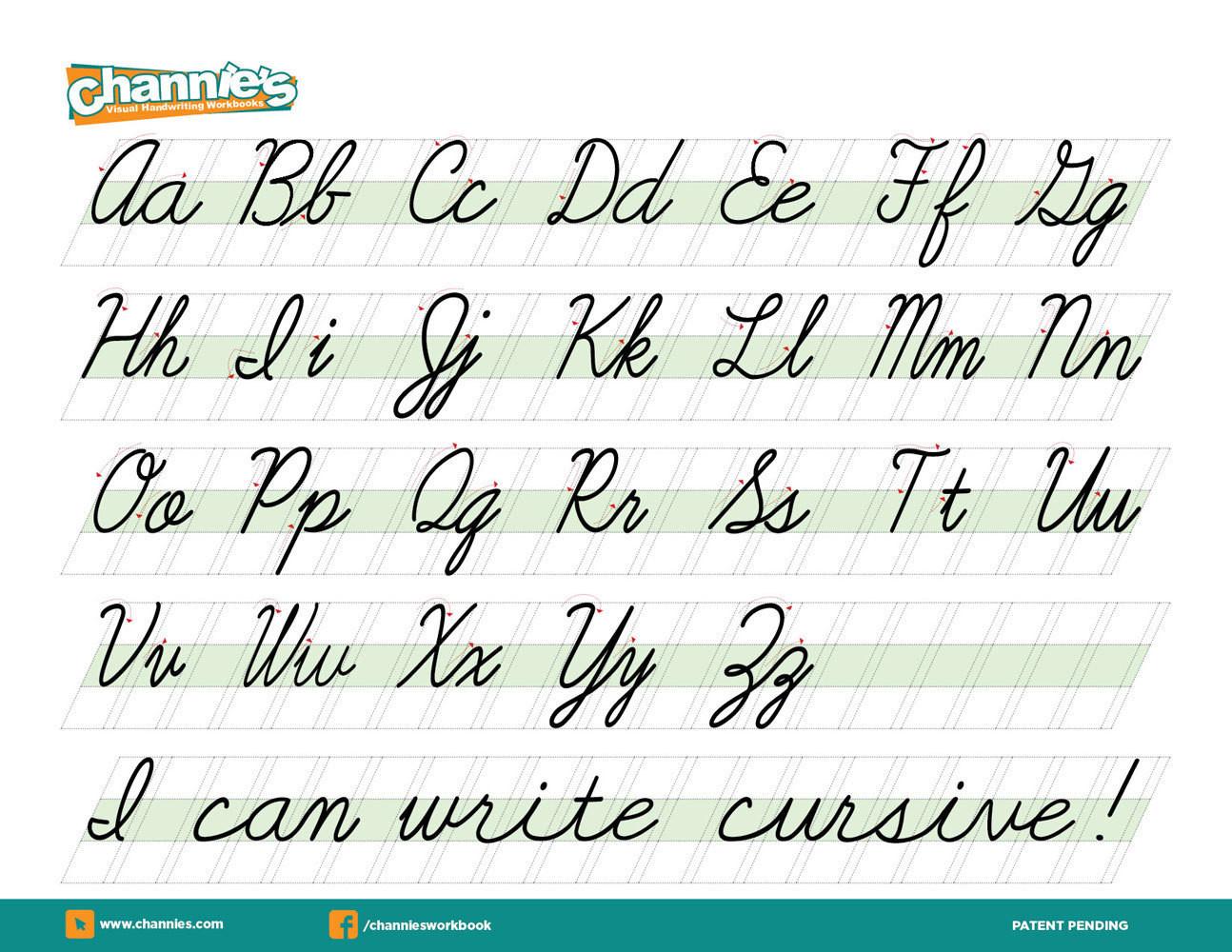 Math Worksheet : Universal Handwriting Cursive Letters Copy