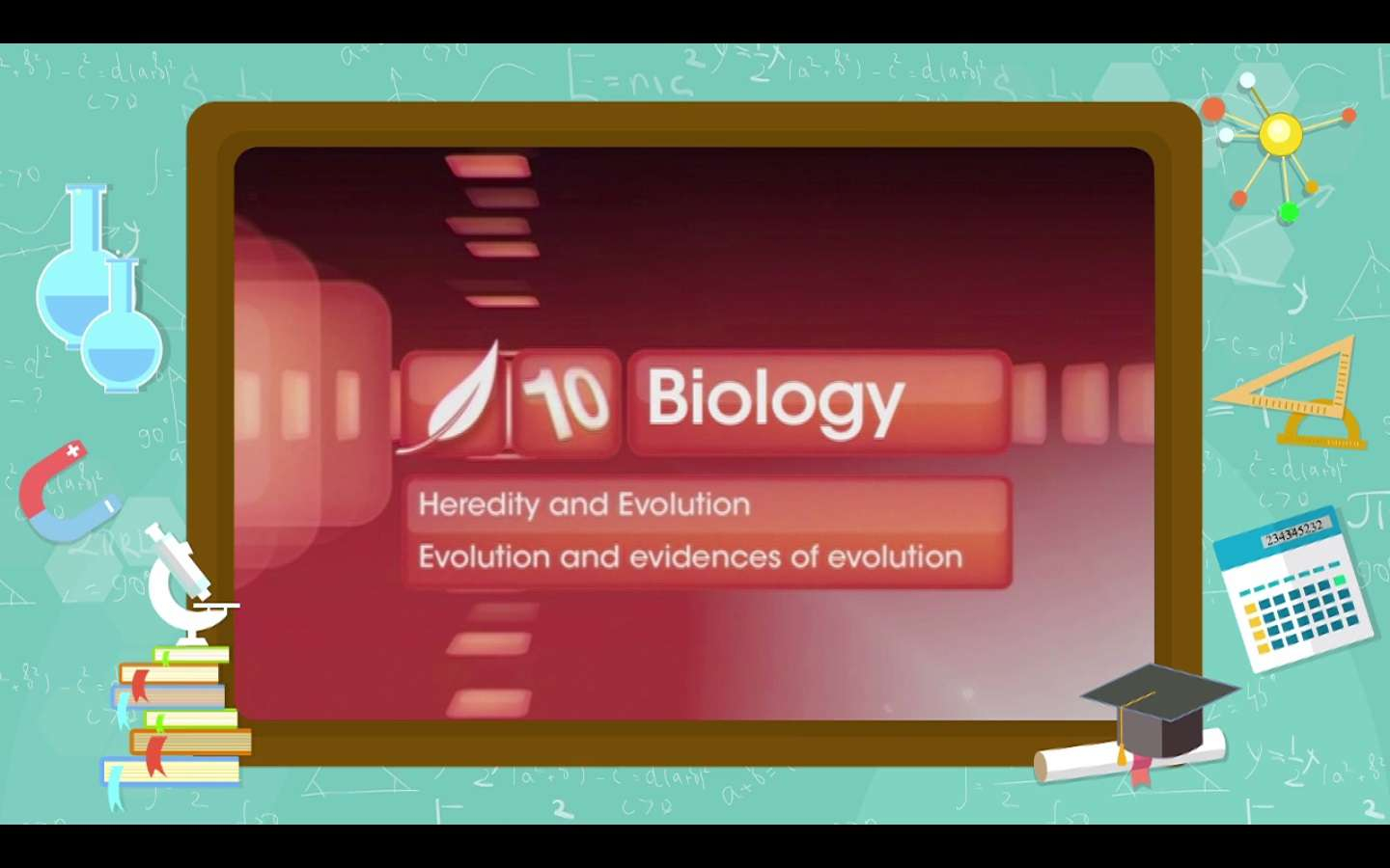 Mention Some Of The Tools For Tracing Evolutionary regarding Name Some Tools For Tracing Evolutionary Relationships