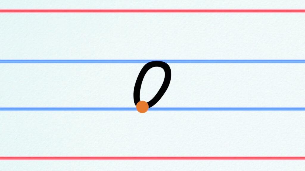 Musical Alphabet   Qld Beginner's Print