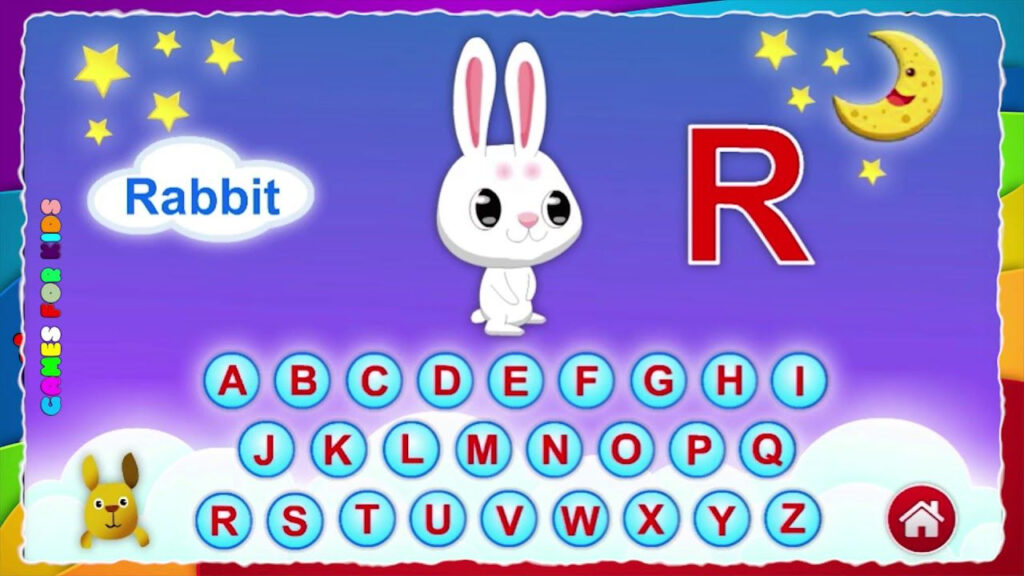 My English Letters & Abc Tracing And Phonics & Preschool Pertaining To Abc Tracing Youtube