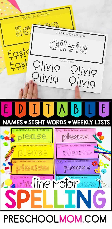 Name Tracing Worksheets | Name Tracing Worksheets, Name inside Name Tracing Olivia