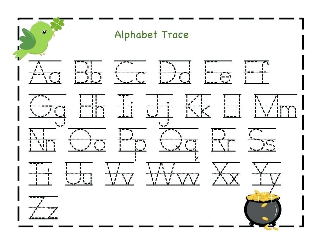 Names Tracing Worksheet   Printable Worksheets And inside Name Tracing Totschooling