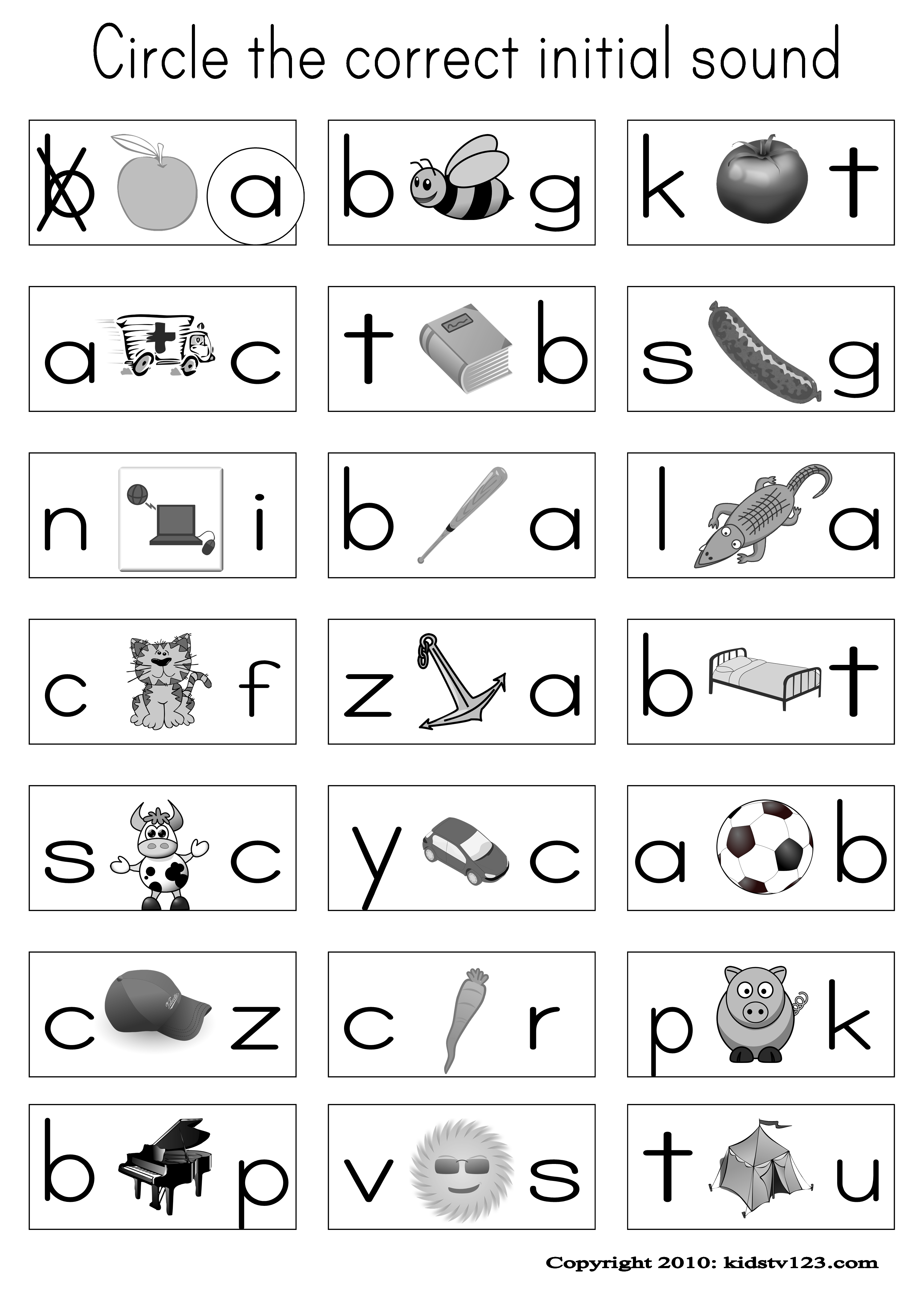 Neysha Parker (Neyshap) On Pinterest in Letter T Worksheets School Sparks