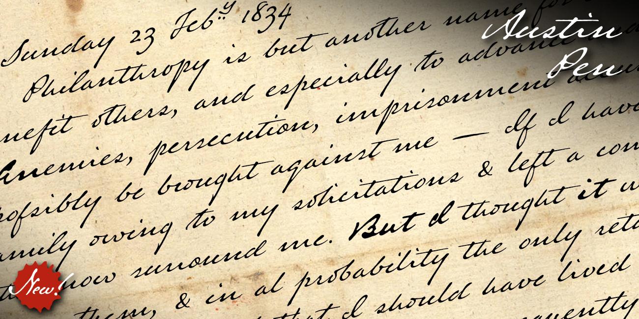 Oldfonts | Old Cursive Fonts, Vintage Text Type, Antique