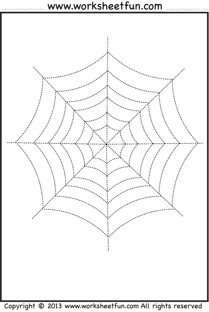 Picture Tracing Coloring Wfun 9 1,327×1,982 Pixels