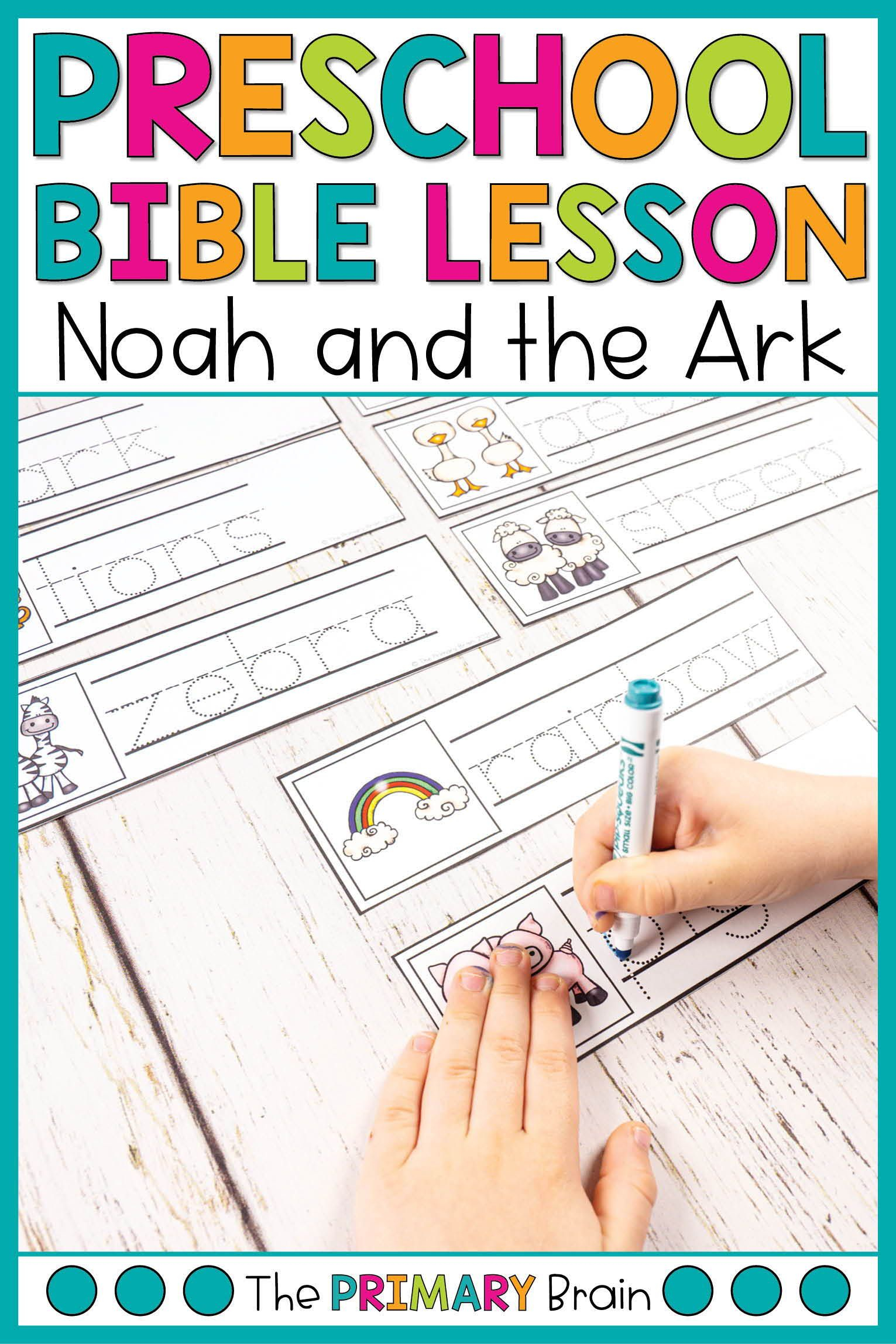 Pin On Education Resources with regard to Name Tracing Noah