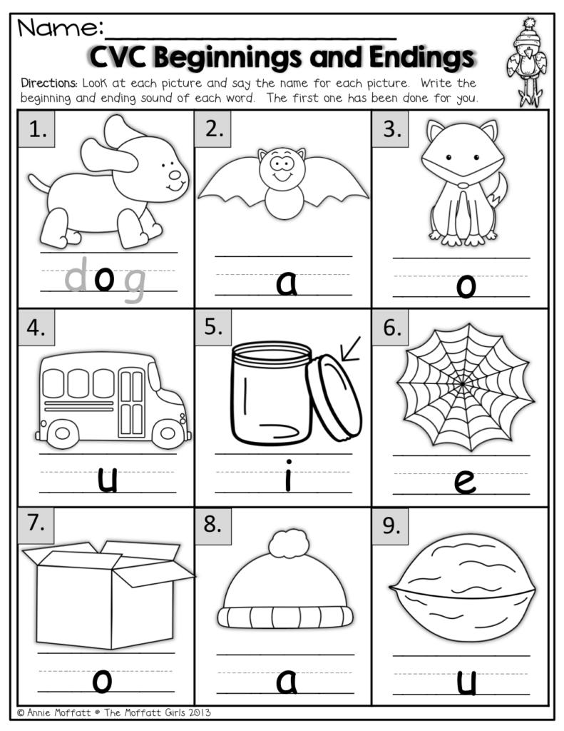 Pinbrandi Sparks On Smart Kids | Phonics Kindergarten Pertaining To Letter T Worksheets School Sparks