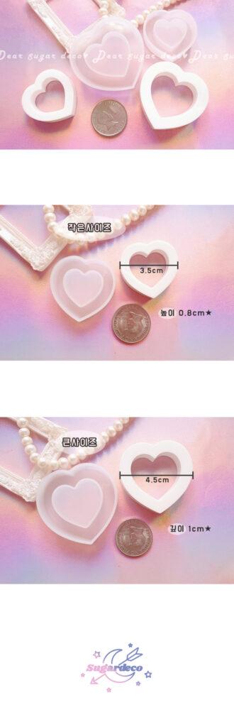 Shopandbox   Buy Name Tag Mold From Kr