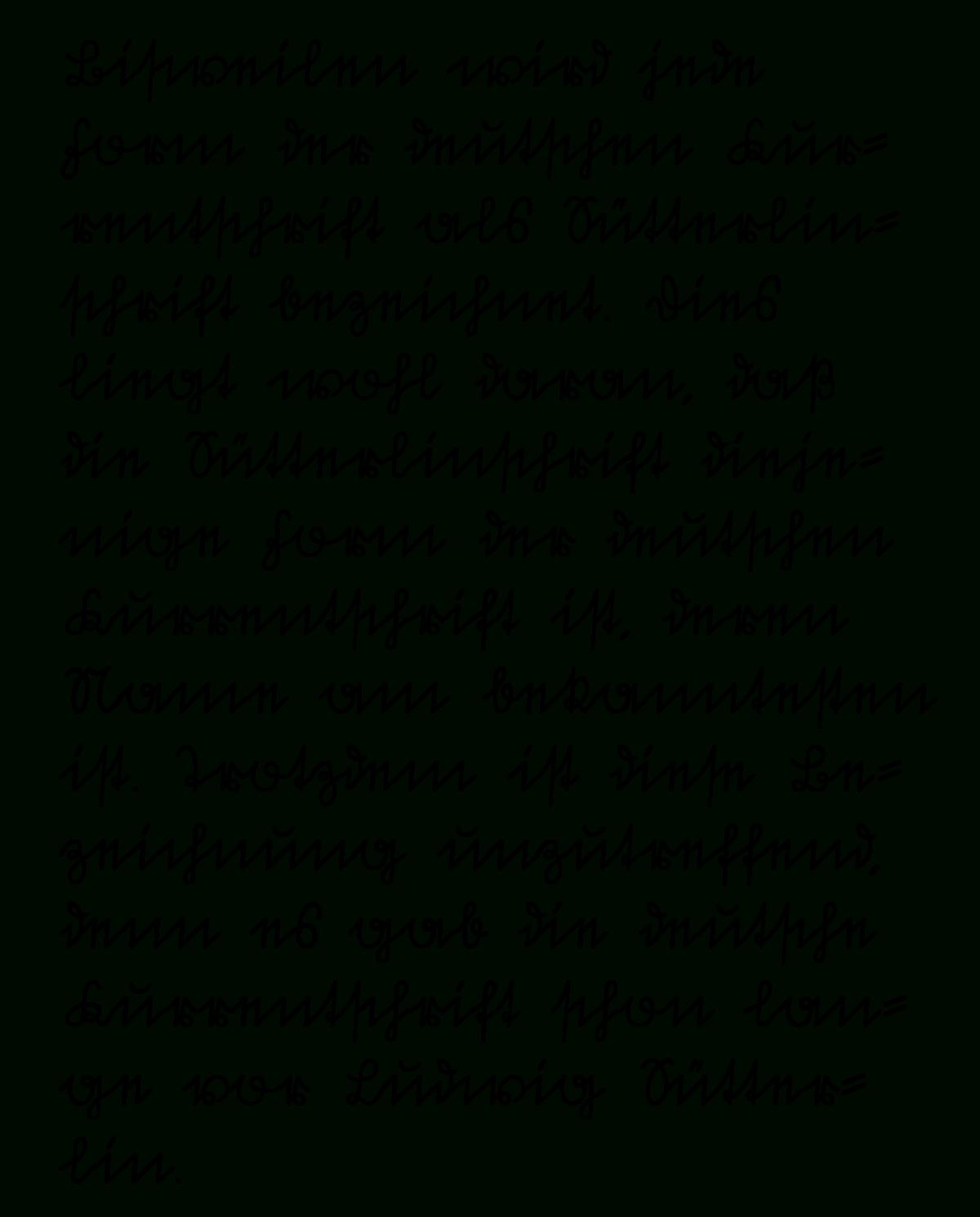 Sütterlin - Wikipedia