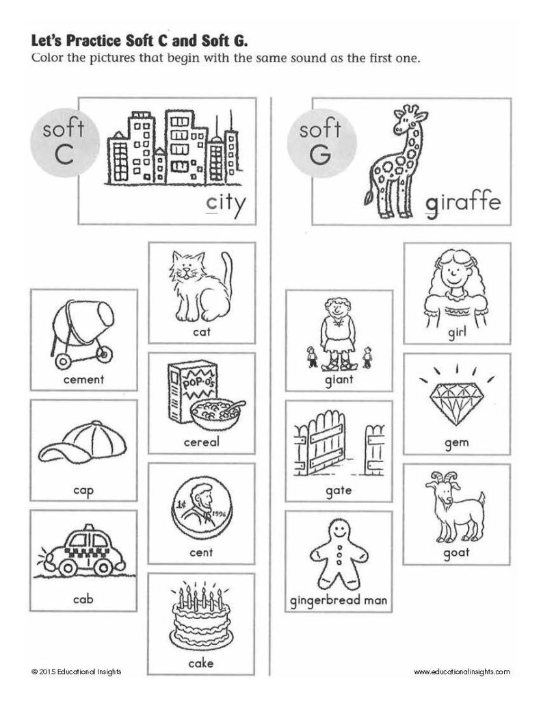 This Summer, Play Your Way To School Readiness! Simple Tips Inside Letter M Worksheets Soft School