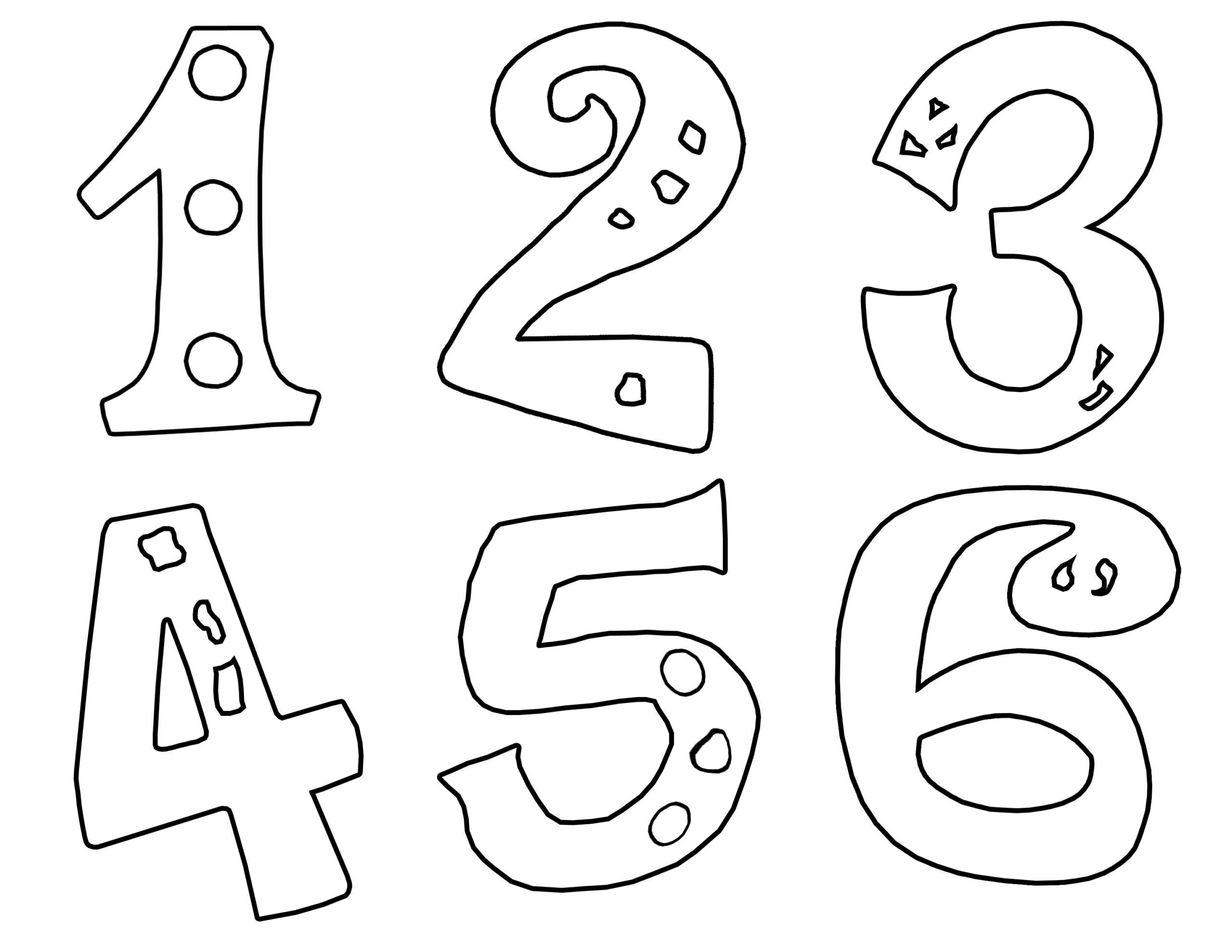 Twisty Noodle Tracing Numbers Worksheet For – Kingandsullivan pertaining to Name Tracing Twisty Noodle