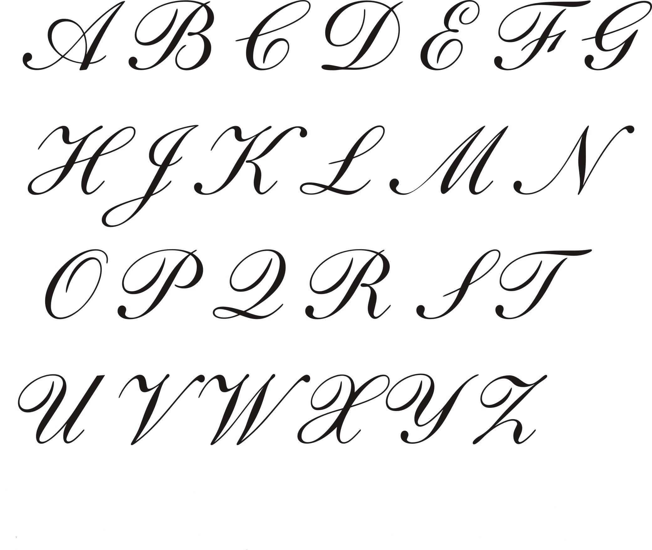 Victorian Alphabet - Google Search | Doodle Lettering