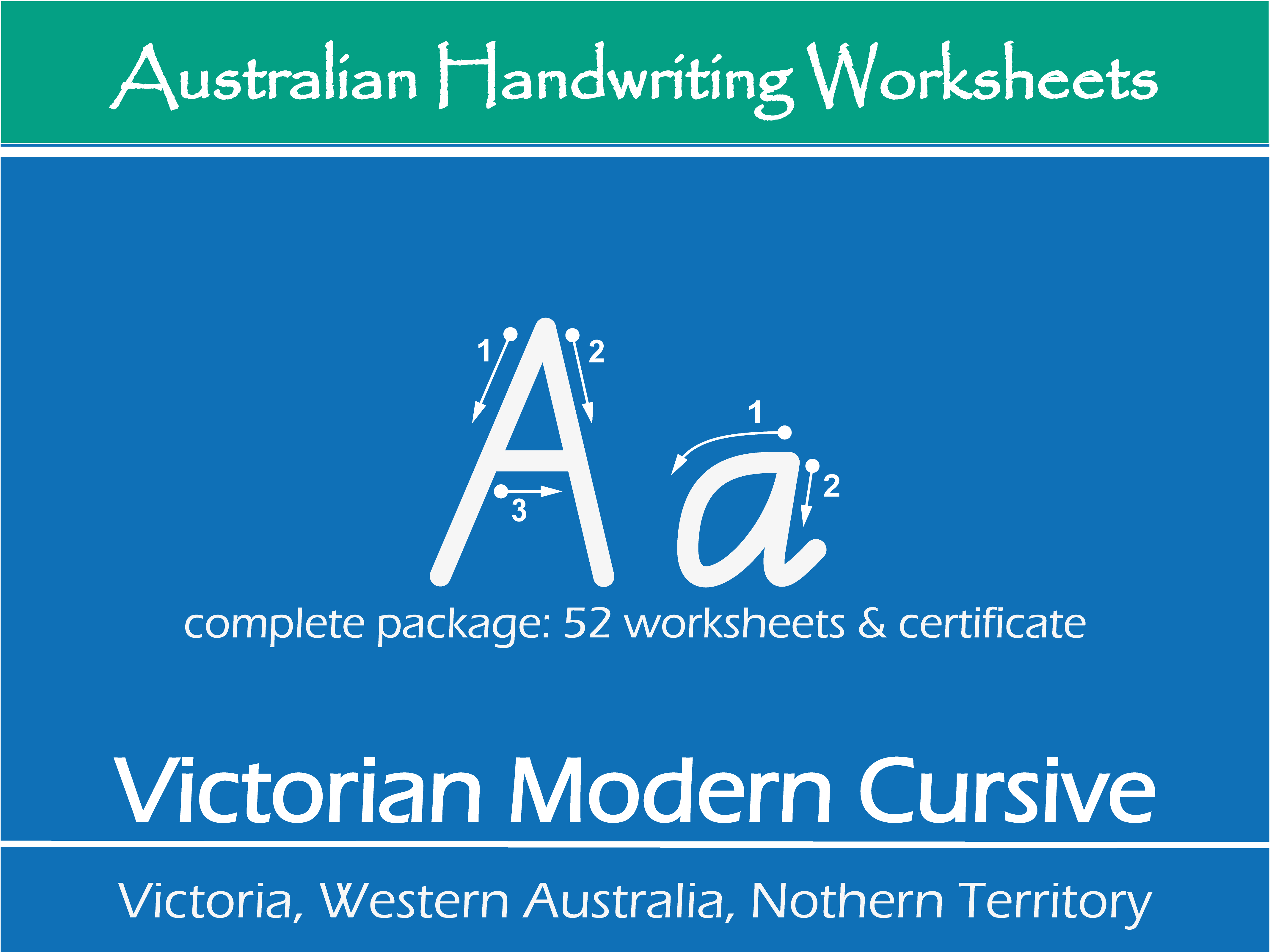 Victorian Modern Cursive Handwriting Worksheets - Complete Alphabet inside Name Tracing Victorian Cursive