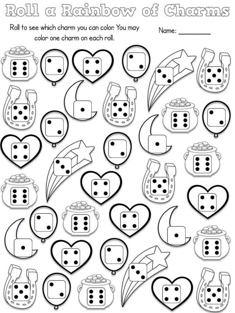 Worksheet ~ 2Nd Grade Math Worksheets Coinindergarten