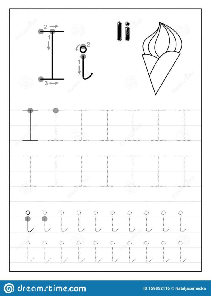 Worksheet ~ Alphabet Letters Q Tip Painting P Minnie Mouse Inside Letter E Worksheets Sparklebox