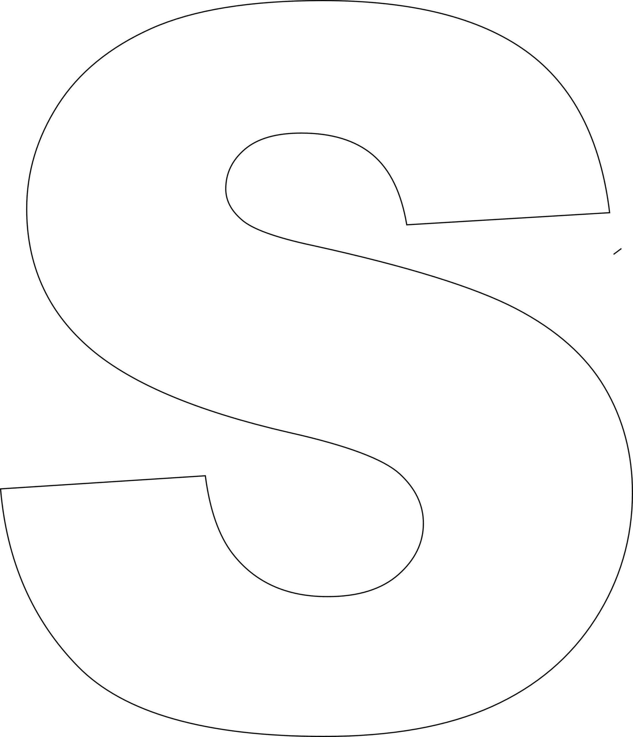 Worksheet ~ Alphabet Letterss For Free Sparklebox Theme To pertaining to Letter L Worksheets Sparklebox