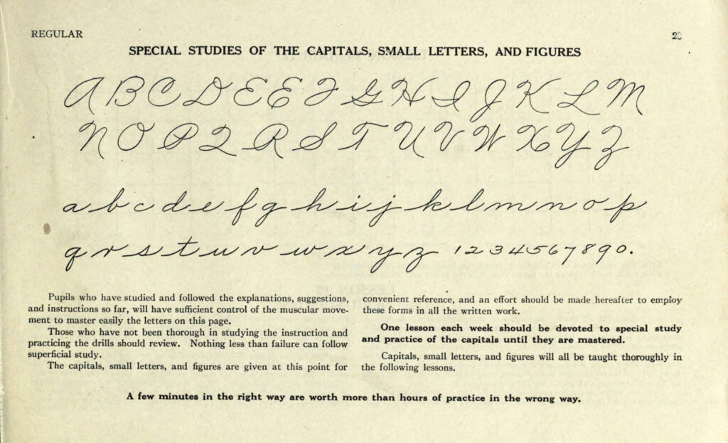 Worksheet ~ Astonishing Practice Cursive Alphabet Letters