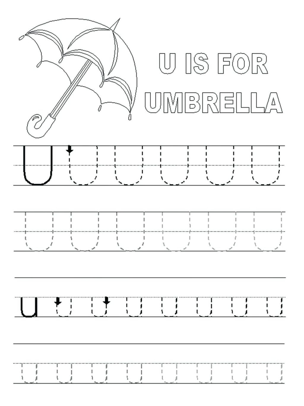 Worksheet ~ Astonishing Printable Tracing Worksheets Letter within Alphabet Worksheets For Kg1