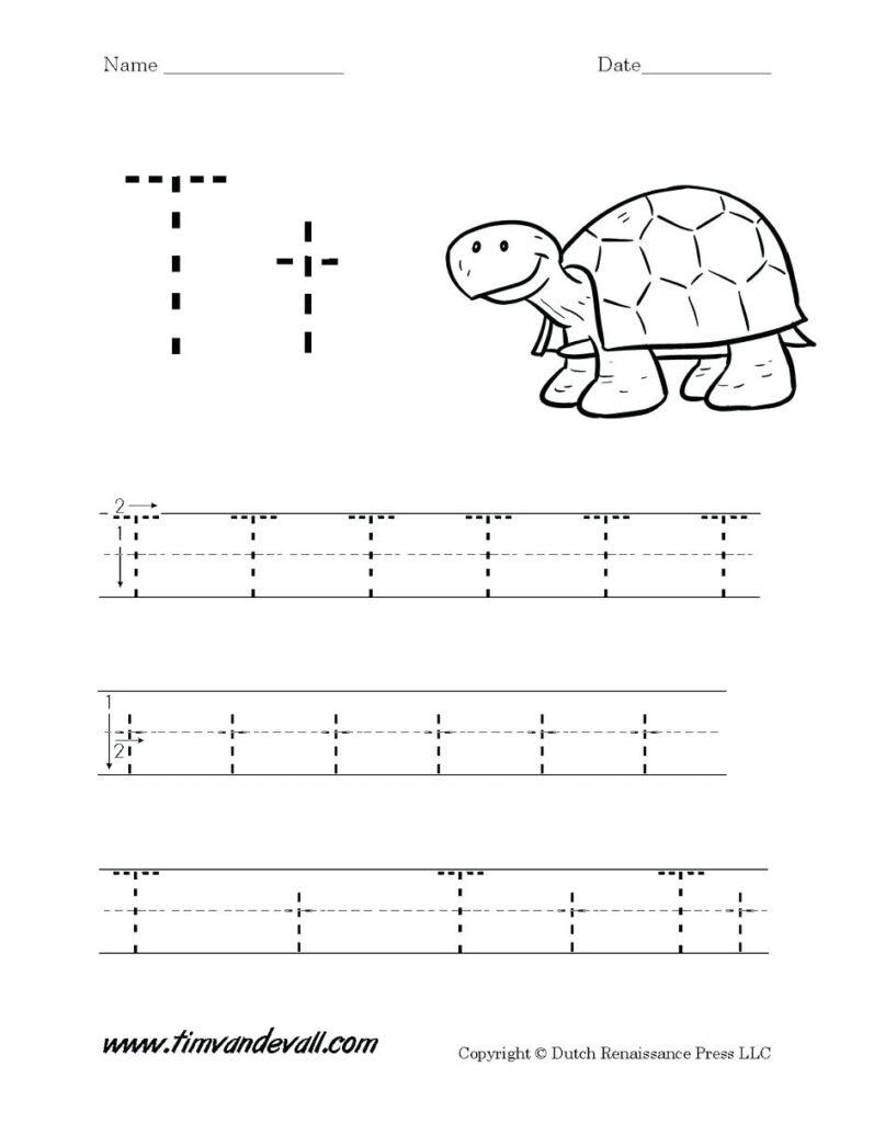 Worksheet : Baby Iq Test Game Alphabet Worksheets For First For Alphabet Review Worksheets For First Grade