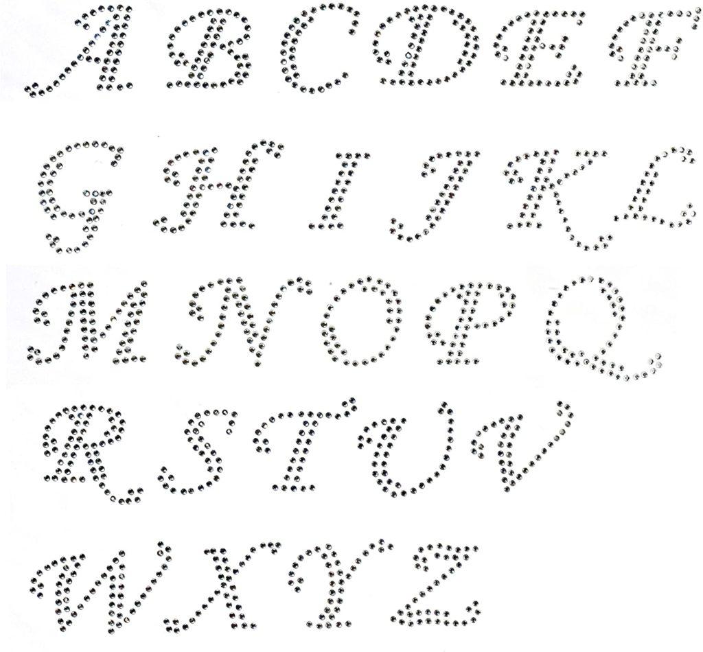 Worksheet ~ Capital Cursive Letter Sheet Print Letters Copy